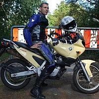 F650biker