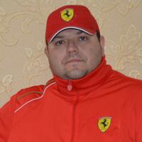 Олег Цицилюк