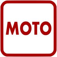 MOTOSPORTS