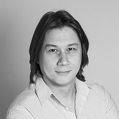 Oleg Karpow