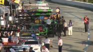 Long Beach Recap- ESM Racing
