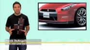 RENNTech C63 AMG, New Nissan GT-R, Quran Burning Pastor gets Free Hyundai