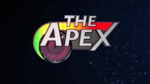 The Apex Ep. 1