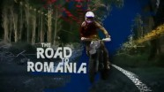Chris Birch Road to Romania - Episode 1