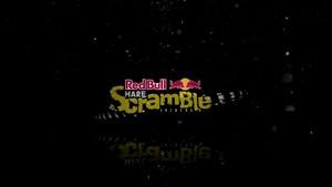 Red Bull Hare Scramble 2011