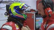 Scuderia Ferrari Racing News n.10