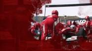 Scuderia Ferrari Racing News n. 3