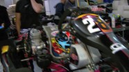 2011 IndyCar - Karting Classic