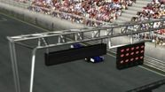 Formula 1 2012 - Circuit Preview - China GP