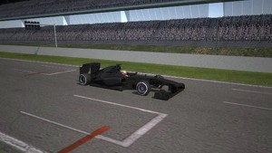 2012 Formula 1 Gran Prix of Spain Santander - Track Preview