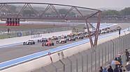 Formula Renault 3.5 Paul Ricard News 2012 - Race 2