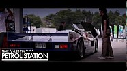 MotorHEAD Racing In The street : Group C Porsche 962