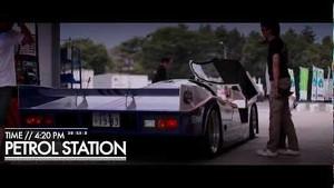 MotorHEAD Racing In The street : Group C Porsche 962