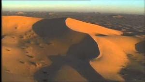 Legends of Dakar - Jacky Ickx - Ickx's duel with the desert