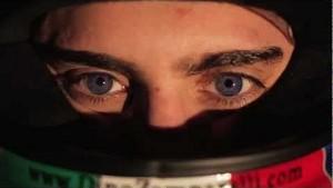Дино Дзампарелли готовится провести сезон-2013 в серии GP3