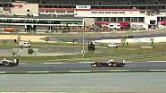 F3 European Open - Round 1 - Race 2