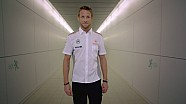 Step Inside the Circuit with Jenson Button - Monaco