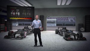 2013 Formula 1 Canada GP - Pirelli preview
