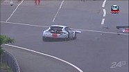 Allan Simonsen's Fatal Crash
