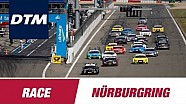 DTM Race Nürburgring - Live