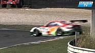 British GT Zandvoort 2013