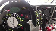 Racecar Driver Point of View - with Dion von Moltke