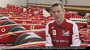 Indian Grand Prix - Brief Encounter