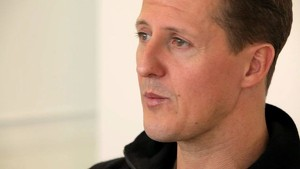 Michael Schumacher's F1 Review 2013