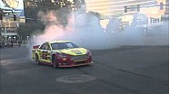 NASCAR   Best of Victory Lap (2013)