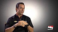 Helio Castroneves Previews 2014