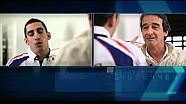 24 Heures du Mans 2014 - Episode 07 - Safety
