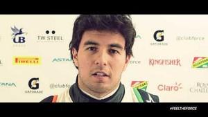 TW Steel #BigTime Preview - Austrian GP