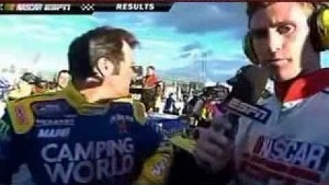 Nascar Quotes: What Did You Say? 14