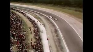 Dijon 1979: Gilles Villeneuve vs. Rene Arnoux