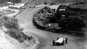 75 Years On - Victory for Mercedes-Benz at the 1939 German Grand Prix!