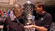 ZF Race Reporter USA 2014 - Brickyard Grand Prix 1/3