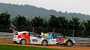 TurkeyRX RXLites Semi Final 2 - FIA World Rallycross Championship