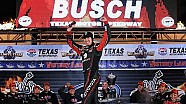 Rowdy clinches NCWTS Manufacturer's Title