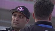 2014 Season-In-Review: Donny Schatz