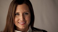 Ashley Force Hood Career Highlights #100WinsbyWomen