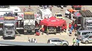 Best of Car - Dakar 2015