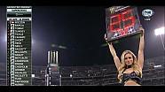 2015 AMA Supercross Rd 4 Oakland - 450 Main Event (Full HD) Best Quality