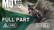 MOTO 6: The Movie - Behind the Scenes with Zach Bell