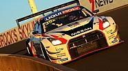 GTR gana en destacados Bathurst!