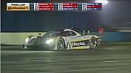 2015 TUSC 63a 12 Horas de Sebring Final
