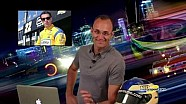 Motorsport Show with Guy Cosmo - Ep.3