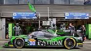 Tequila Patrón ESM WEC 6 Hours Spa-Francorchamps Race Recap
