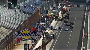 2015 Indianapolis 500 Destacados Prácticas - 12 de mayo