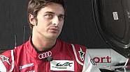 Marco Bonanomi - Scopriamo il pilota