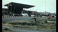 1959 Dutch Grand Prix